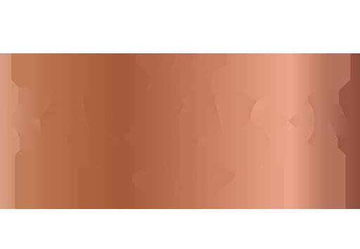 Het Kapsalon